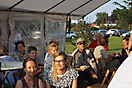 Schützenfest-Sonntag_22