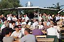 Schützenfest-Sonntag_9