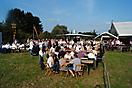 Schützenfest-Sonntag_10