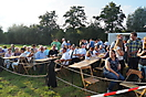 Schützenfest-Sonntag_19