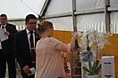 Ehrenmalfeier und Preisverteilung_16
