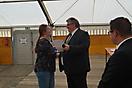 Ehrenmalfeier und Preisverteilung_20